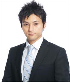 株式会社クドケン代表取締役 工藤謙治様