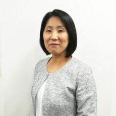 鈴木 恵理
