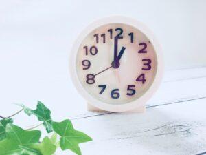 blog-timetable